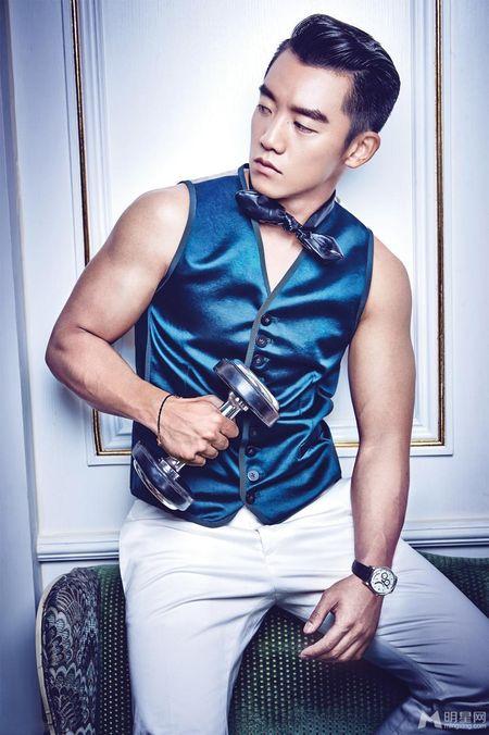 'Hoang Phi Hong hu hong' khien con gai chet me vi co diem nay - Anh 7