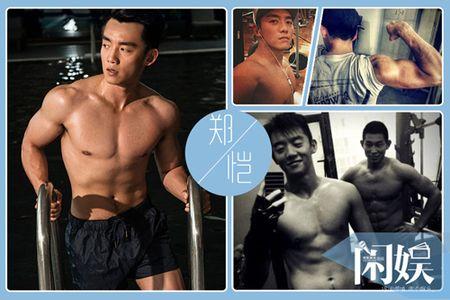 'Hoang Phi Hong hu hong' khien con gai chet me vi co diem nay - Anh 9