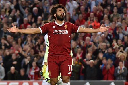 So voi 1 nam truoc, Liverpool manh yeu the nao? (P.2) - Anh 2