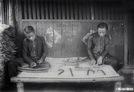 Bat ngo truoc ve phon hoa cua Ben Tre thap nien 1920 - Anh 11