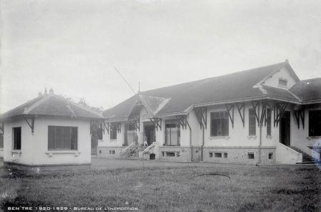 Bat ngo truoc ve phon hoa cua Ben Tre thap nien 1920 - Anh 7