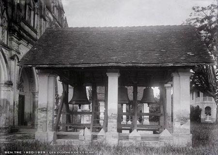 Bat ngo truoc ve phon hoa cua Ben Tre thap nien 1920 - Anh 9