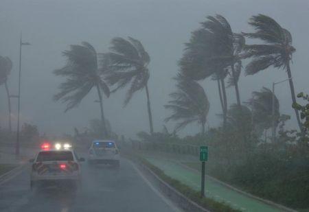 Kinh hoang sieu bao Irma tan pha vung Caribe - Anh 10