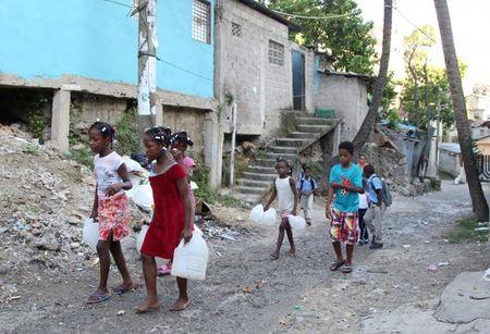 Kinh hoang sieu bao Irma tan pha vung Caribe - Anh 12
