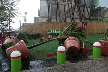Kinh hoang sieu bao Irma tan pha vung Caribe - Anh 14