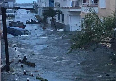 Kinh hoang sieu bao Irma tan pha vung Caribe - Anh 18
