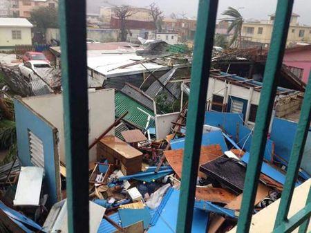 Kinh hoang sieu bao Irma tan pha vung Caribe - Anh 6