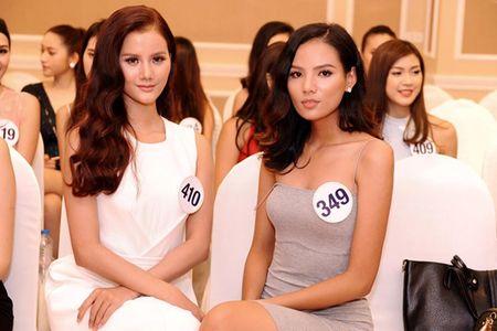 Nhan sac bi nghi dao keo cua quan quan Huong Ly - Anh 4