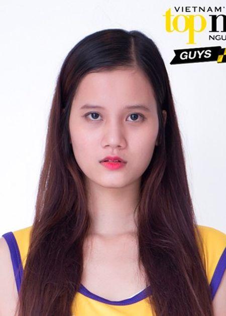 Nhan sac bi nghi dao keo cua quan quan Huong Ly - Anh 7