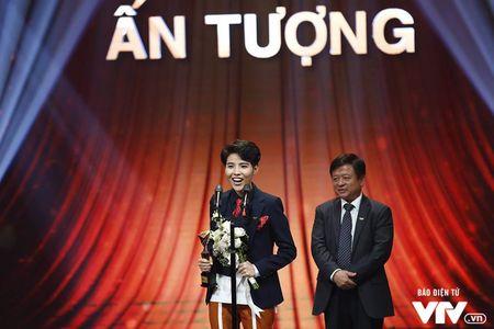 'Nguoi phan xu' gianh chien thang giai Phim truyen hinh an tuong cua VTV Awards 2017 - Anh 4