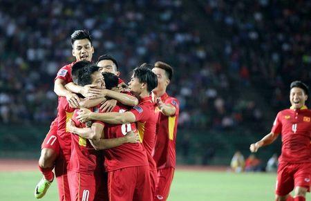 Chi tap 4 ngay, Mourinho cung kho lam tot hon HLV Mai Duc Chung - Anh 1
