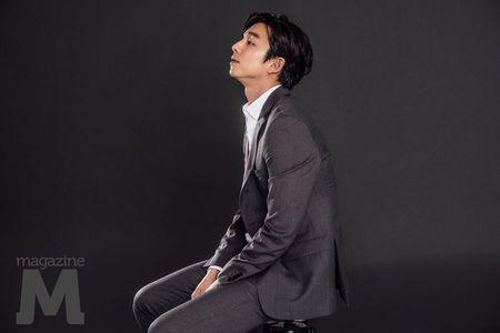 Nhung ong chu U40 gay sot cua dien anh Han Quoc boi 'tre mai khong chiu gia' - Anh 10