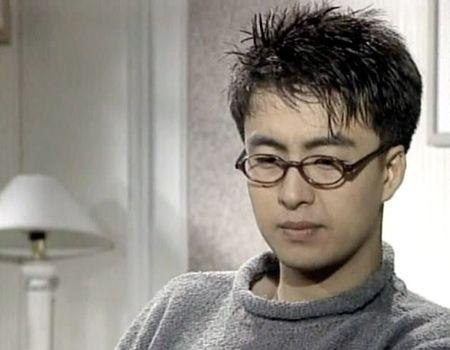 Nhung ong chu U40 gay sot cua dien anh Han Quoc boi 'tre mai khong chiu gia' - Anh 14