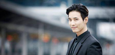 Nhung ong chu U40 gay sot cua dien anh Han Quoc boi 'tre mai khong chiu gia' - Anh 27