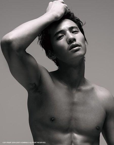 Nhung ong chu U40 gay sot cua dien anh Han Quoc boi 'tre mai khong chiu gia' - Anh 29