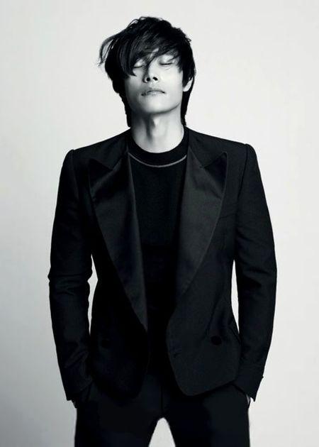 Nhung ong chu U40 gay sot cua dien anh Han Quoc boi 'tre mai khong chiu gia' - Anh 42