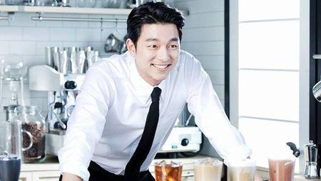 Nhung ong chu U40 gay sot cua dien anh Han Quoc boi 'tre mai khong chiu gia' - Anh 9