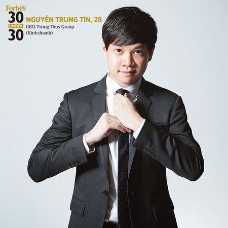 Gia the 'khung' cua dai gia Nguyen Trung Tin - chong tuong lai hoa hau Thu Thao - Anh 3