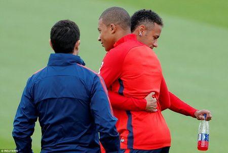Neymar - Mbappe: Bo doi dat gia nhat the gioi hoi ngo o Paris - Anh 3