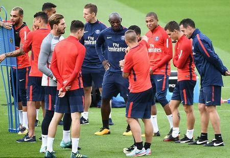 Neymar - Mbappe: Bo doi dat gia nhat the gioi hoi ngo o Paris - Anh 8