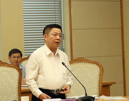 Ong Vo Kim Cu tran tro sao co it HTX! - Anh 2