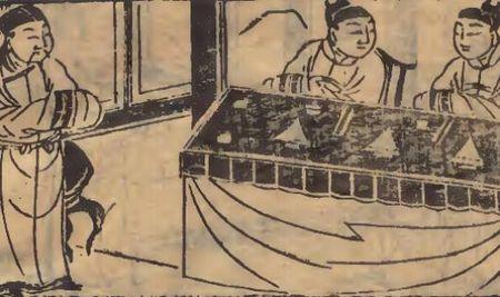 Giai ma 'vung toi' Tam quoc dien nghia: Dong Trac - nang than thoi loan - Anh 1
