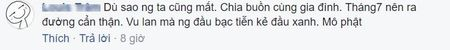 Ngu gat khi di phuot, cap doi phuot thu gap tai nan chet nguoi ngay sau khi 'check-in' facebook - Anh 2