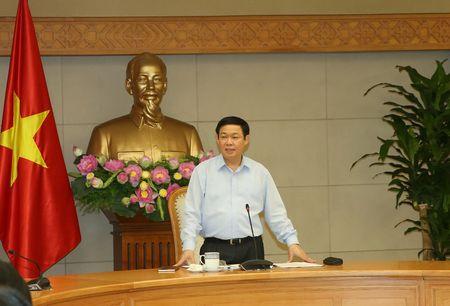 'Chinh phu khong bo them tien cuu cac du an yeu kem' - Anh 1