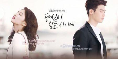 Phim Han thang 9: Su tro lai cua hang loat ten tuoi dinh dam - Anh 1