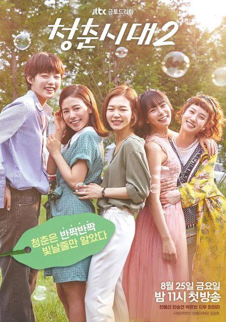 Phim Han thang 9: Su tro lai cua hang loat ten tuoi dinh dam - Anh 7