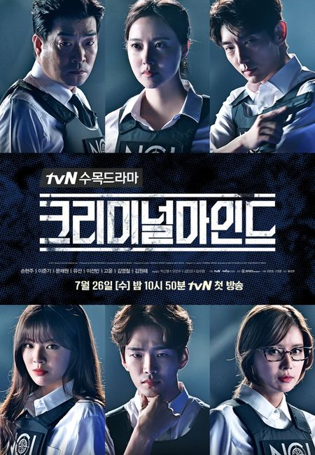 Phim Han thang 9: Su tro lai cua hang loat ten tuoi dinh dam - Anh 9