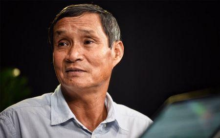 HLV Mai Duc Chung: 'Co cau thu nu mang bau van dau o SEA Games 29' - Anh 1