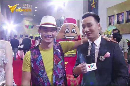 Dan mang phat dien voi nhan vat 'vo duyen nhat tham do' VTV Awards 2017 vi tan dung PR qua lo - Anh 2
