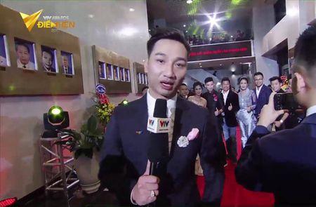 Dan mang phat dien voi nhan vat 'vo duyen nhat tham do' VTV Awards 2017 vi tan dung PR qua lo - Anh 5
