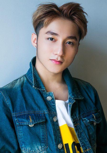 Danh sap cac bo dem view, fan hung hau nhung Son Tung van trang tay tai VTV Awards - Anh 2