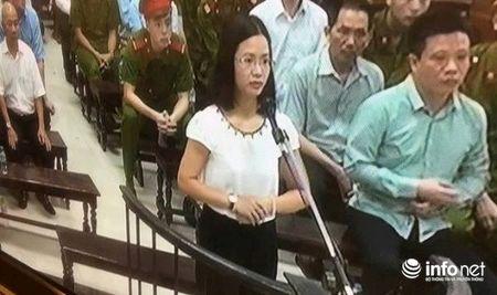Dai an OceanBank: Vo Truong Ban Kiem soat bi to chi lai ngoai 'nhieu ty dong' - Anh 1
