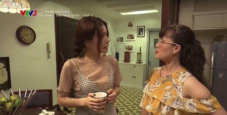 Ghet thi yeu thoi: Hoang mang voi quy tac ung xu danh cho gai sap lay chong - Anh 7