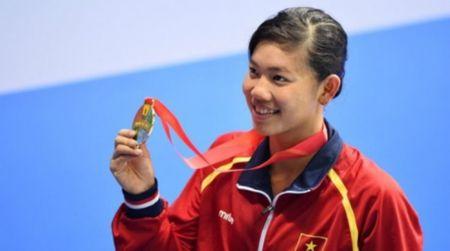 Chan dong VDV dinh doping SEA Games: 'Nin tho' cho phan xu - Anh 2