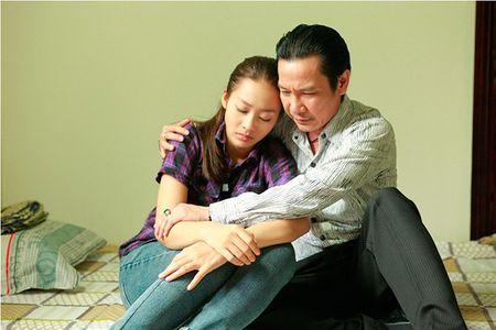Truoc doi hoi cao cua Viet Trinh, Kha Ngan mat 5 tieng dong ho quay canh khoc - Anh 9