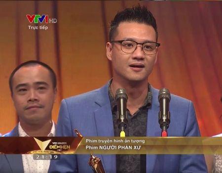 VTV Awards 2017: Bo xa Son Tung voi nhieu hit dinh dam, Vu Cat Tuong la ca si an tuong nhat nam - Anh 3