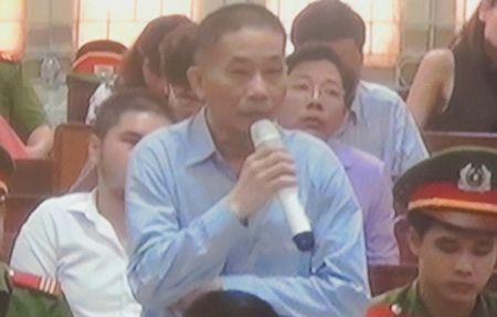 Xet xu Ha Van Tham: Cuu Pho TGD PVN vua bi bat thua nhan hang chuc ty dong - Anh 2