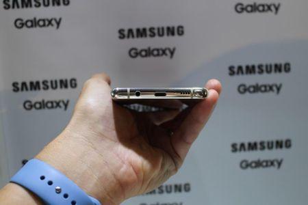 Mot thay doi quan trong khong duoc ai nhac toi tren Galaxy Note8 - Anh 3