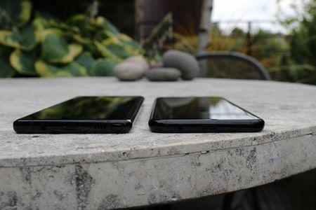 Mot thay doi quan trong khong duoc ai nhac toi tren Galaxy Note8 - Anh 4