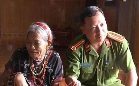 Hue: Lam chung minh nhan dan tai nha cho nguoi gia, khuyet tat vung cao - Anh 11