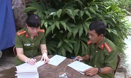 Hue: Lam chung minh nhan dan tai nha cho nguoi gia, khuyet tat vung cao - Anh 3