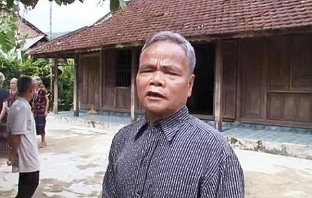 Hue: Lam chung minh nhan dan tai nha cho nguoi gia, khuyet tat vung cao - Anh 9