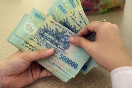 'Chot' phuong an tang luong toi thieu vung nam 2018 - Anh 1
