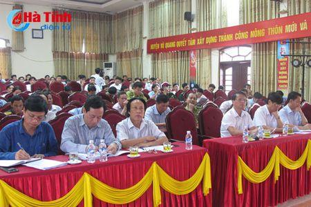 Den 2025, dua gia tri san pham, dich vu tren dat lam nghiep len 7.500 ty - Anh 2