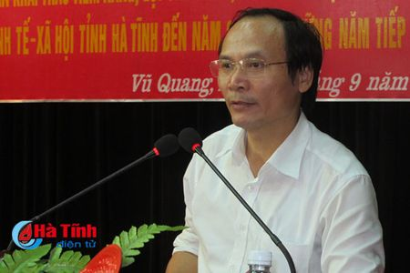 Den 2025, dua gia tri san pham, dich vu tren dat lam nghiep len 7.500 ty - Anh 3