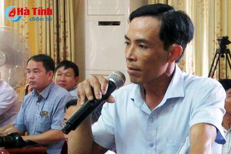 Den 2025, dua gia tri san pham, dich vu tren dat lam nghiep len 7.500 ty - Anh 4
